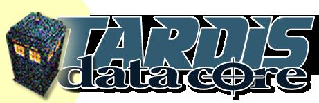 File:TardisDataCore1.png