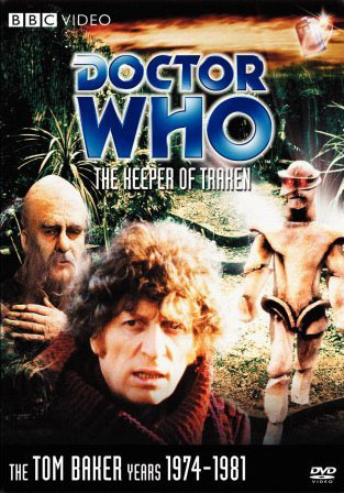 File:The Keeper of Traken DVD US cover.jpg