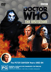 File:The Visitation DVD Australian cover.jpg
