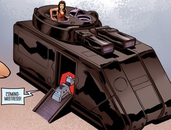 File:Judoon tank.jpg