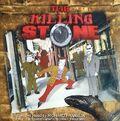 The Killing Stone CD Cover.jpg