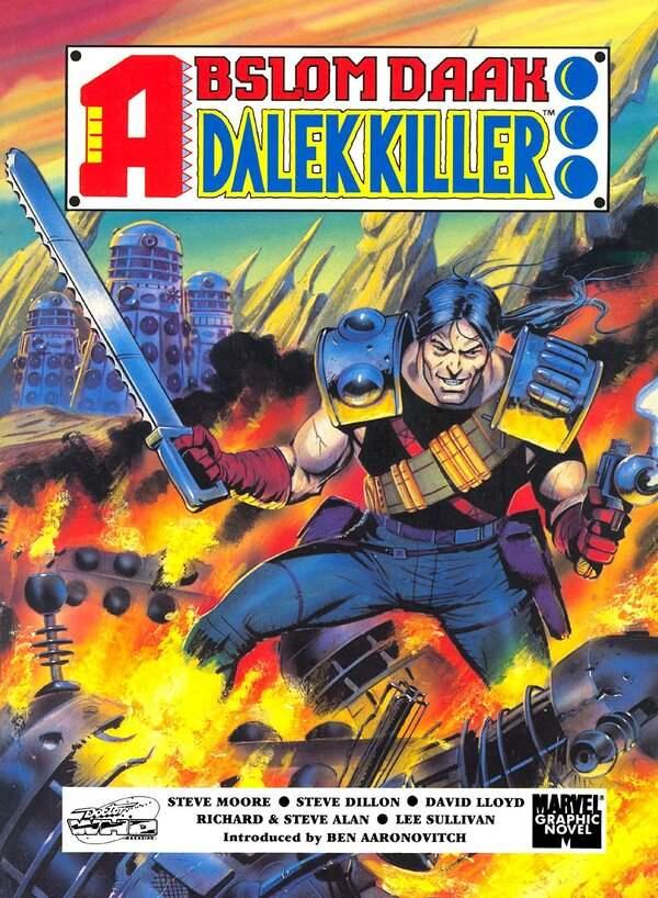 File:Abslom Daak graphic novel.jpg