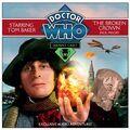 Thumbnail for version as of 18:09, September 17, 2011