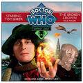 Thumbnail for version as of 19:24, September 17, 2011