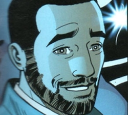 File:Organic avatar in Danny's form (Spirits of the Jungle).jpg