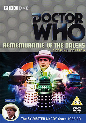 File:Remembrance of the Daleks Special Edition Region 2 DVD.jpg