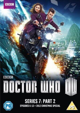 File:Series 7.2 R2 DVD.jpg