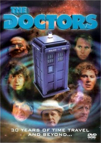 File:TheDoctorsCover.jpg