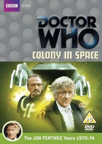 File:Colony-in-space-dvd.jpg