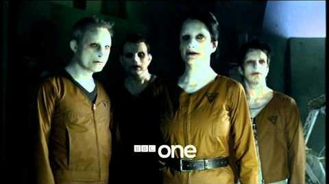 Doctor Who The Rebel Flesh - Series 6, Episode 5 Trailer - BBC One