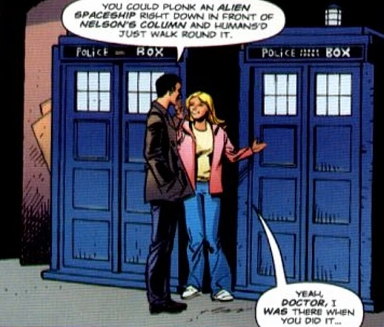 File:Police Box the Love Invasion.jpg