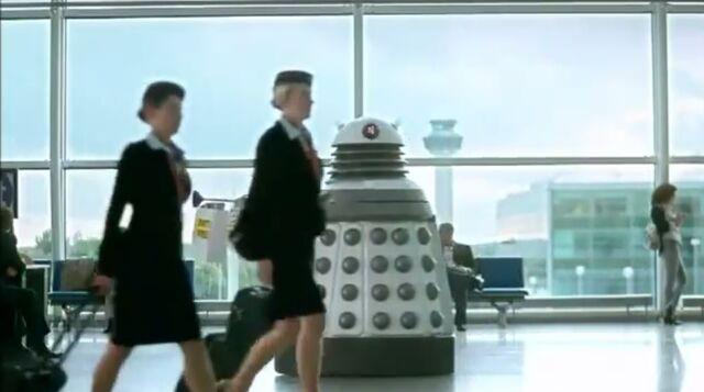 File:Supreme Dalek in Airport.jpg