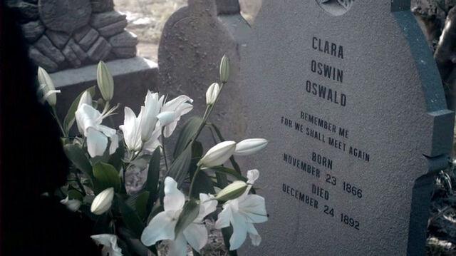 File:Clara-grave1892or3.jpg