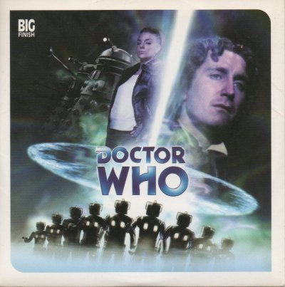 File:DWM FG 380 Eighth Doctor Preview.jpg