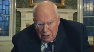 File:Patrick Moore The Eleventh Hour.jpg