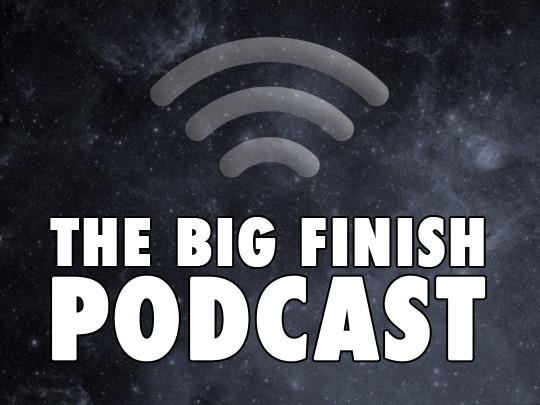 File:The Big Finish Podcast.jpg