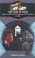 The Web of Fear 1993