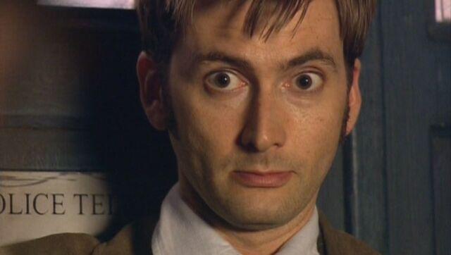 File:Tenth doctor main21.jpg