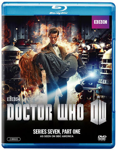 File:DW S7 P1 2012 Blu-ray US.jpg