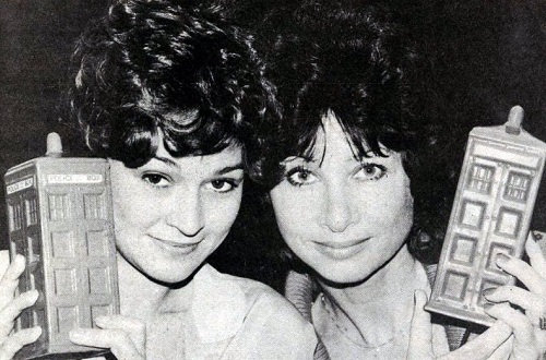 File:Janet and Carole.jpg