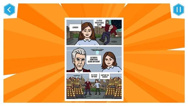 File:Comic Creator Comic Reader.jpg