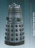 DWFC 39 Dalek