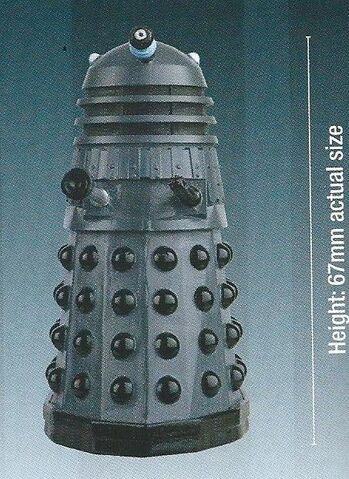 File:DWFC 39 Dalek.jpg