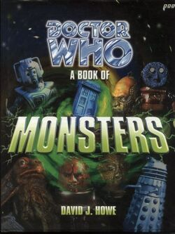 Doctor Who A Book of Monsters HB.jpg
