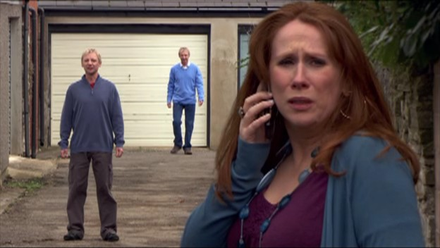 File:Donna and Masters.jpg