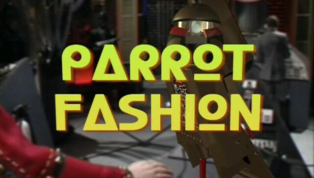 File:Parrot Fashion.jpg