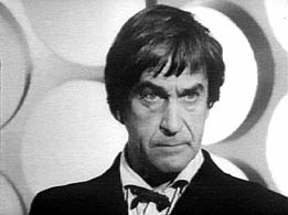 File:Patrick troughton.jpg