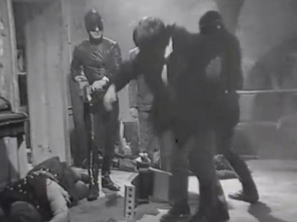 File:Second doctor taken.JPG