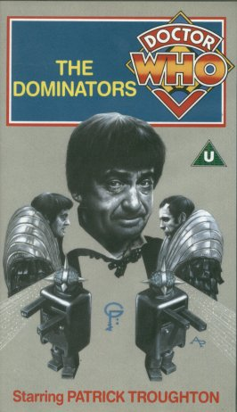 File:The Dominators Video.jpg