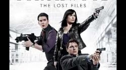 Torchwood The Lost Files, Complete Series