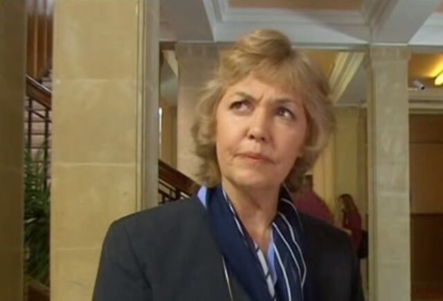 File:Wendy (Revenge of the Slitheen).jpg