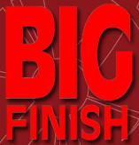 File:Big Finish Productions weblogo.png