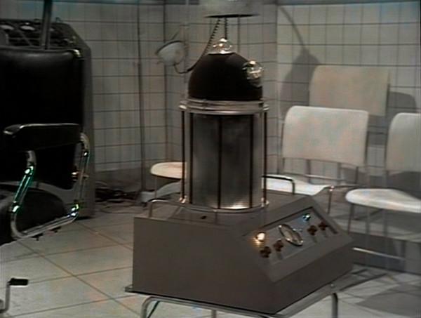 File:Keller Machine.jpg