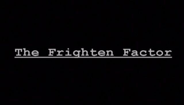 File:The Frighten Factor.jpg