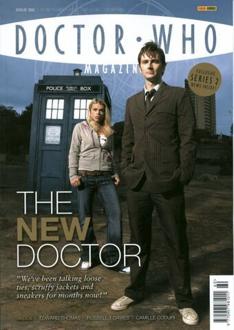 File:DWM Issue 360.jpg