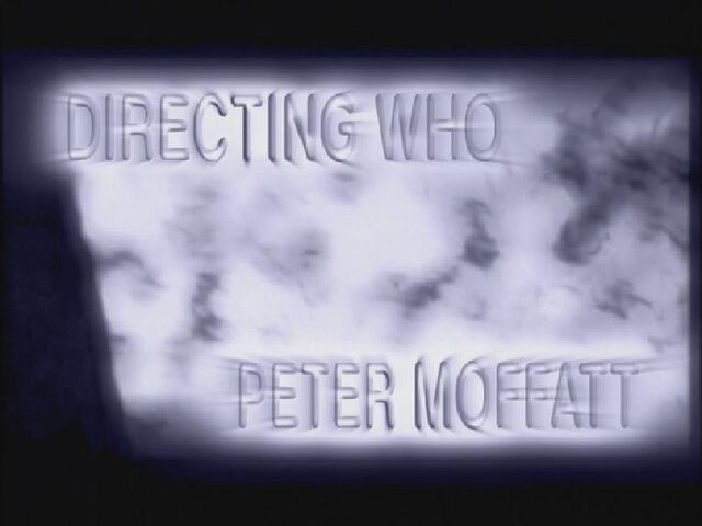 File:Directing Who 3.jpg