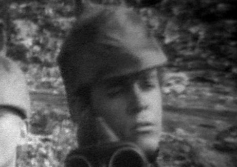 File:German soldier TWG episode 1.jpg
