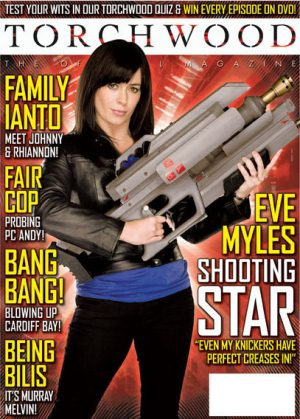 File:Magazine-torchwood19.jpg