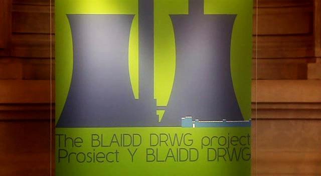 File:BlaiddDrwg.jpg