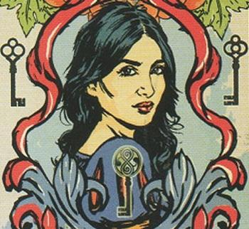 File:DWA 2012 Snow White and 7 Keys.jpg