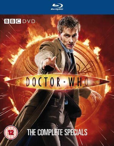 File:DW Specials 2010 Blu-ray UK.jpg