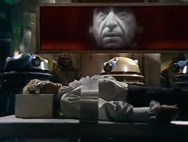 File:Day of the Daleks Special Edition Mind Analysis.jpg