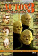 Auton3 dvd