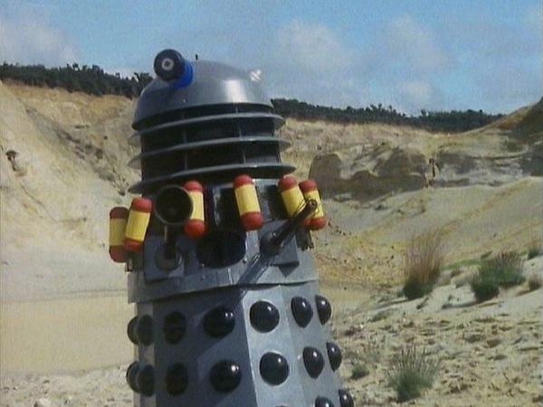 File:Dalek Suicide Bomber.jpg