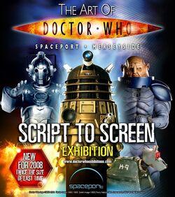 The Art of Doctor Who.jpg