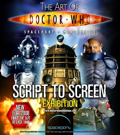 File:The Art of Doctor Who.jpg